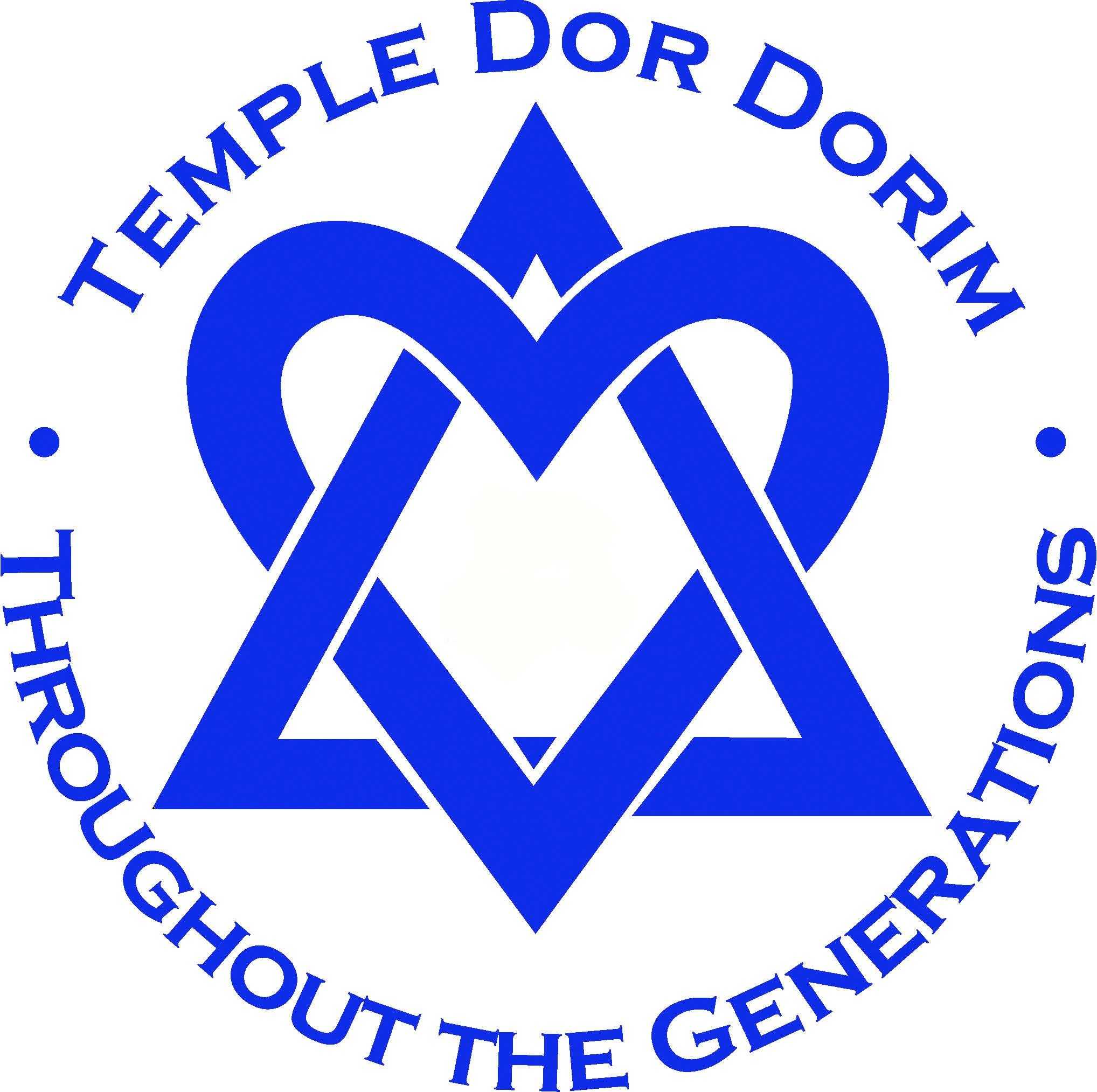 templedordorimlogo