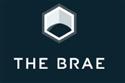 The Brae Logo