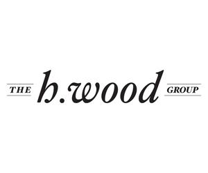 The-h.wood-Group_2021_JNFUSA_300