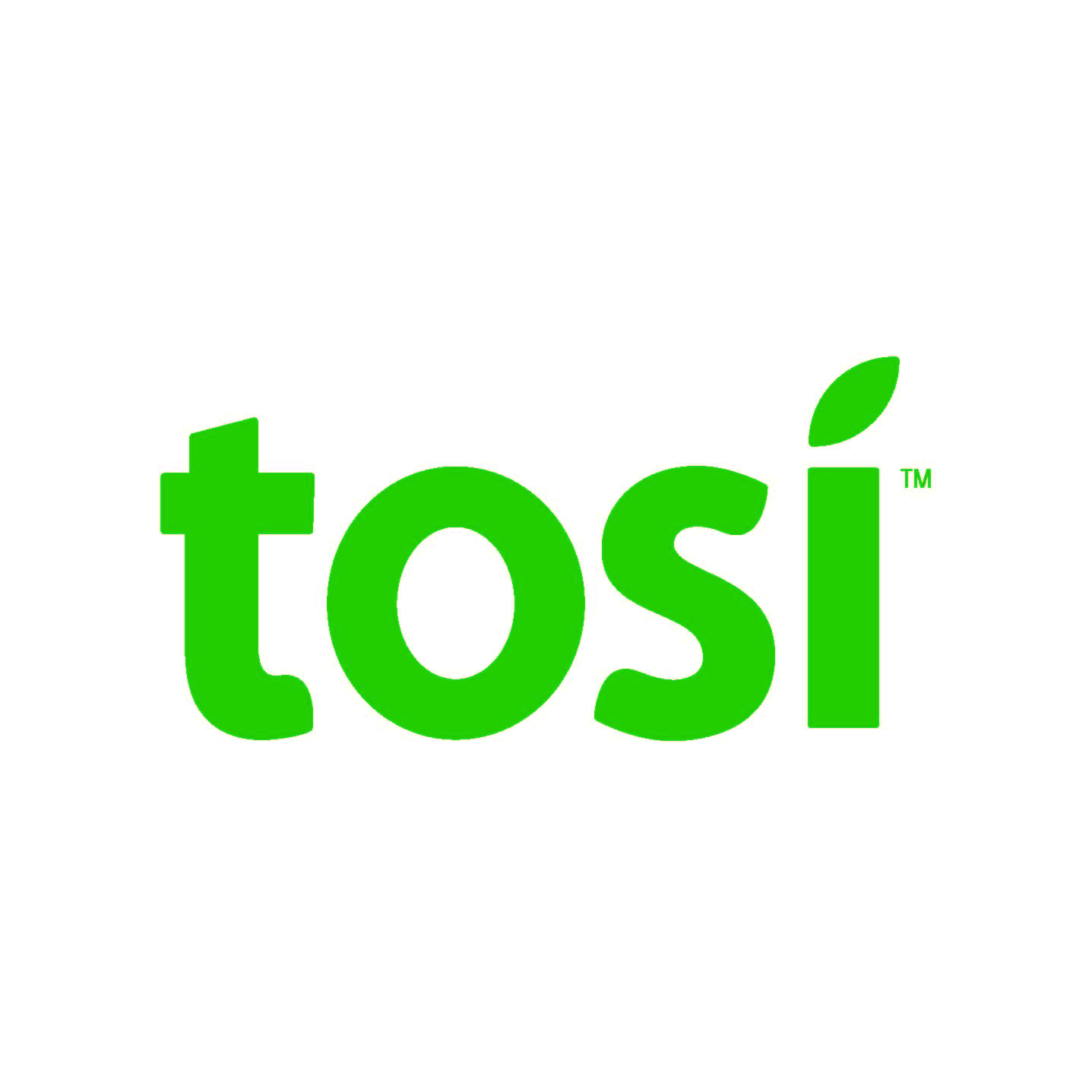Tosi-Logo 2019