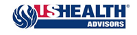 USHealth Advisors logo