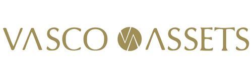 Vasco Assets Logo