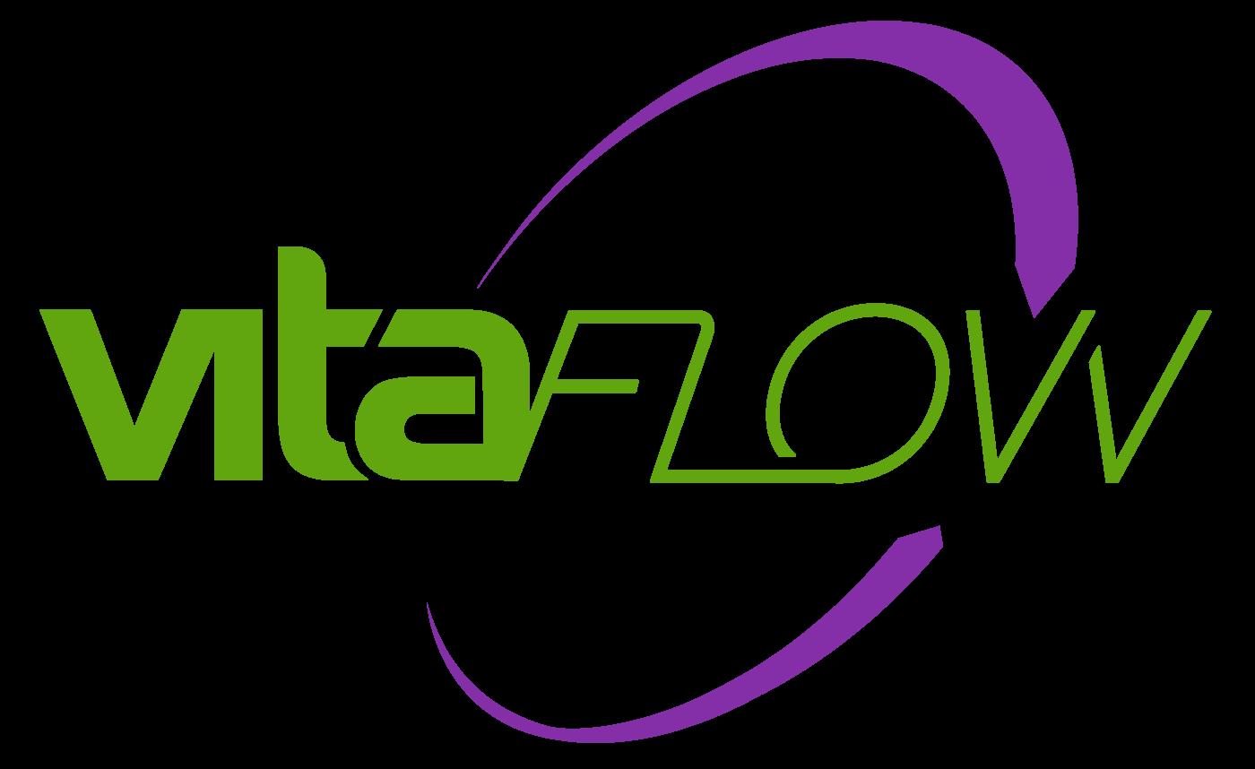 VF_Logo_1