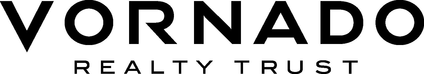VNO_rt_Logo_black