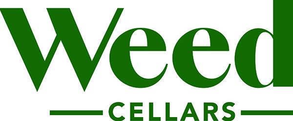Weed-Cellars-Logo-Green-01