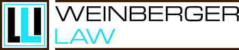 Weinberger Law