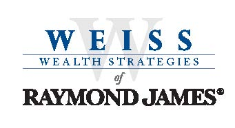 weiss wealth strategies