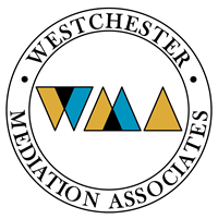 Westchester mediation logo