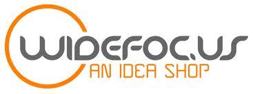 widefocus logo