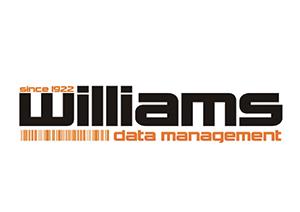 williams_data_mgmt