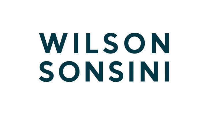 Wilson-Sonsoni