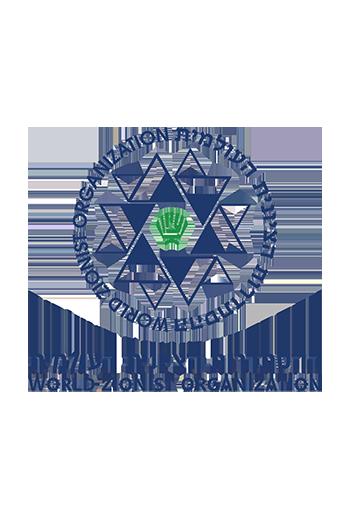 World_Zionist_Organization