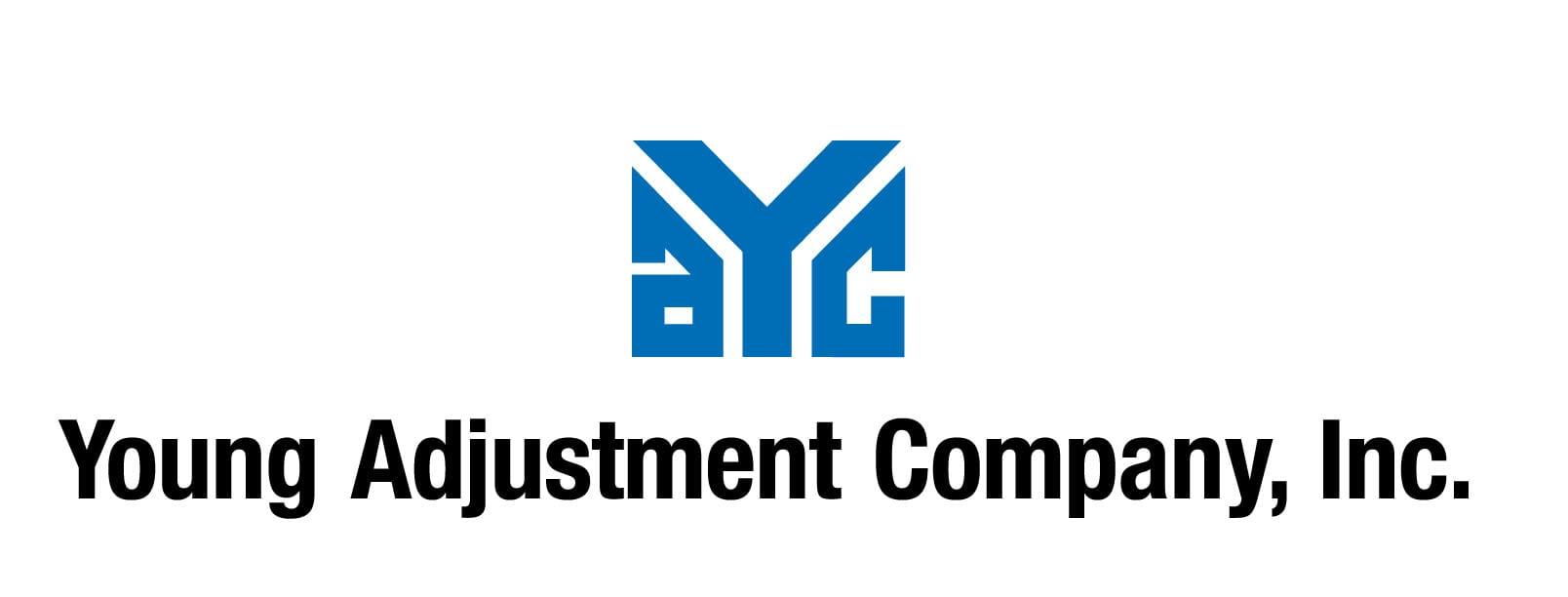YOUNG ADJUSTMENT COMPANY_Alternate-min