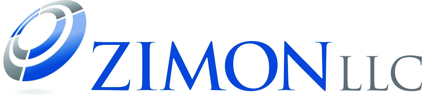 Zimon Logo JPG 2