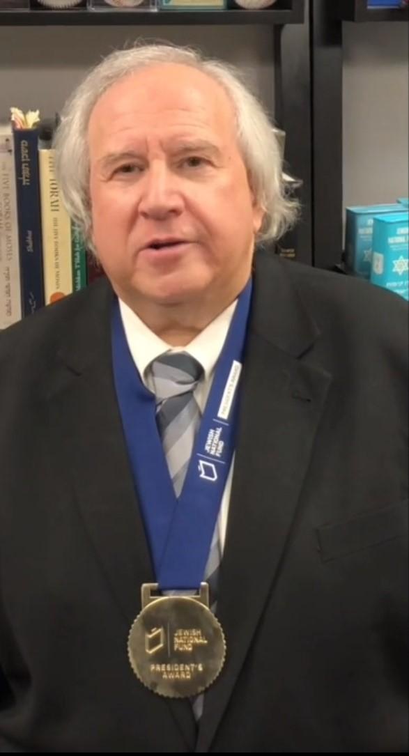 Harold Kaplan
