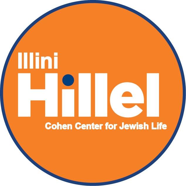 Illini Hillel