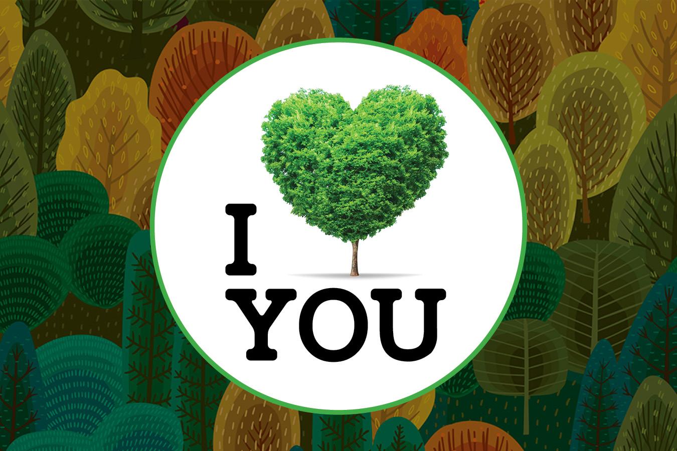 Image_I Tree You