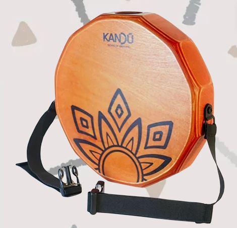 Kandu Wood