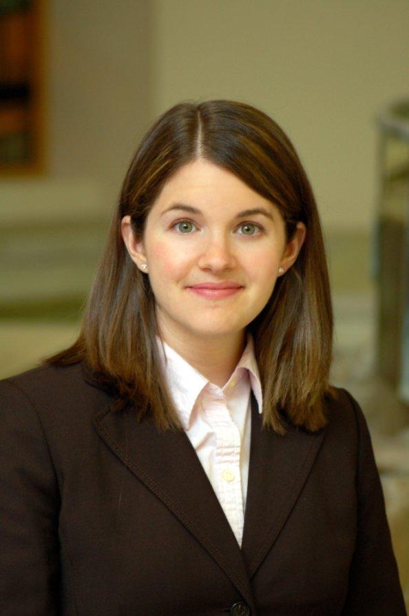 Rabbi Karen Thomashow