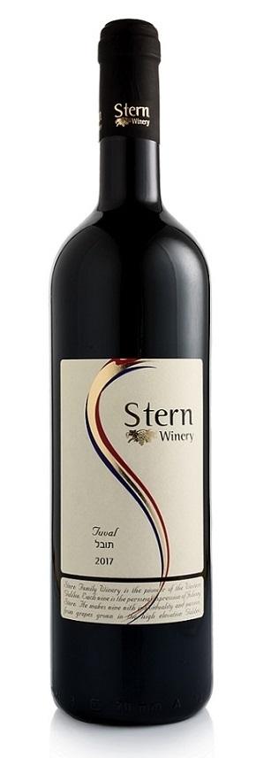 Stern Wine