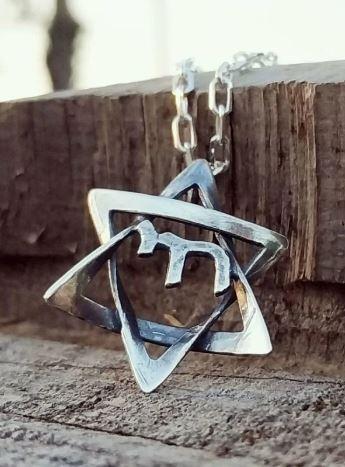 Symbolic Jewels