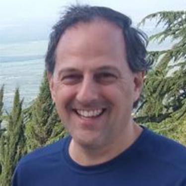 David Katz_JNF_2.5x2.5