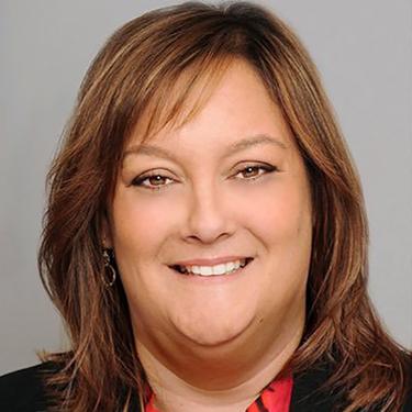 Deborah E. Riegel