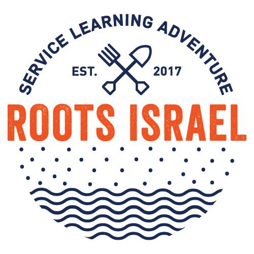 Logo_RootsIsrael_500x500_JNFUSA
