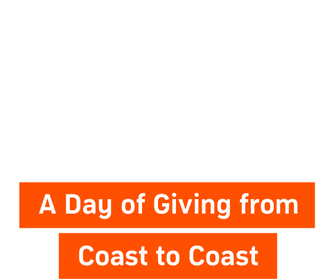 Spectacular Sunday A day of giving from coast to coast
